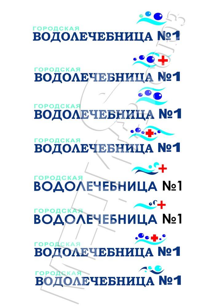 """,""media-souz.ru"