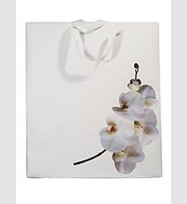 Пакет Орхидея