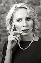 Директор Медиа Союз Соснина Наталья Георгиевна