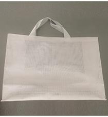 Авторская сумка