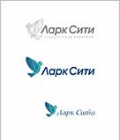 Примеры разработки логотипа