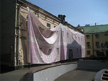 Печать больших баннеров