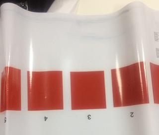 Особенности печати баннеров для вывесок