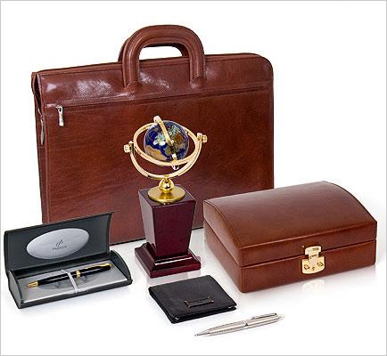 Сувенирная продукция - бизнес-сувениры