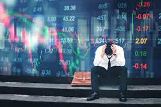 Какие последствия ожидают бизнес после Всемирной эпидемии