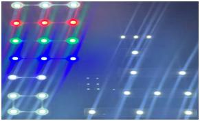 Ремонт неоновых и светодиодных вывесок