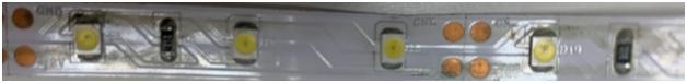 Ремонт светодиодных рекламных вывесок и световых коробов